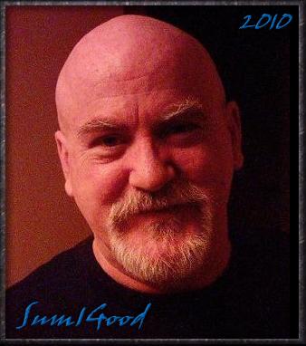 Sum1Good's Profile Picture