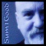 Sum1Good Avatar 1 by Sum1Good