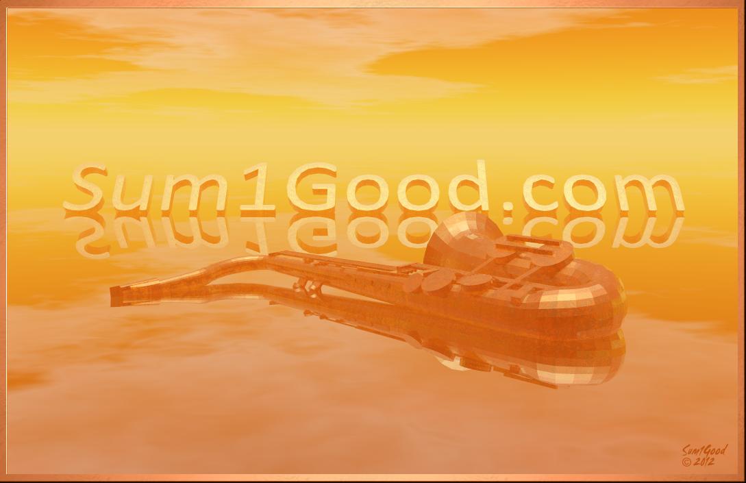 Sum-Set by Sum1Good