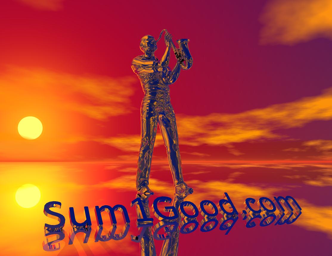 Sum-Set4 by Sum1Good