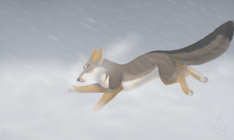Artista de Devian-Art: Mitsuki-Wolf. *w* - Página 3 Falling_to_pices_by_mitsuki_wolf-d60l3q4