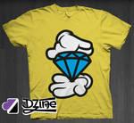 Dzine Clothing Wealth