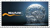 Realflow Stamp by Unreal-Forever