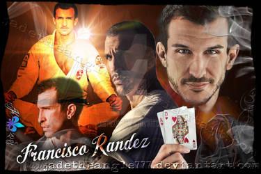Francisco Randez