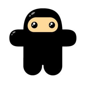 NinjagoonDA's Profile Picture
