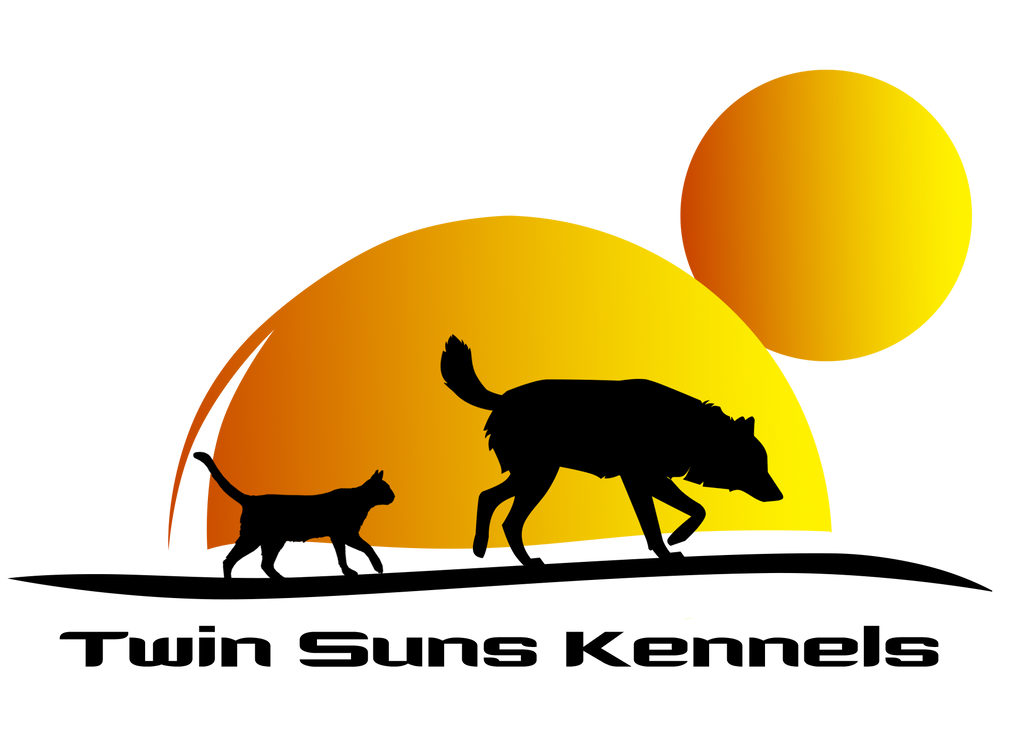 Twin Suns Kennel