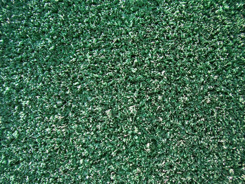 Astro turf 3 by jaqx-textures