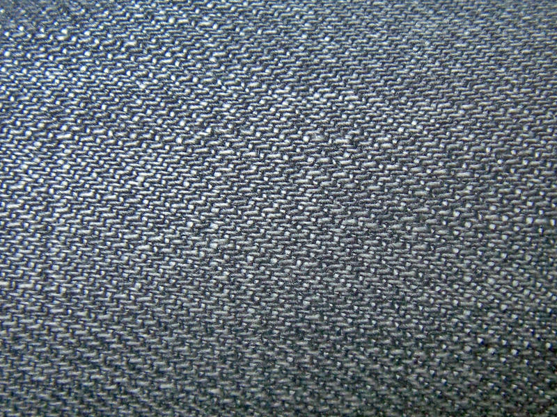 Fabric jeans by jaqx-textures