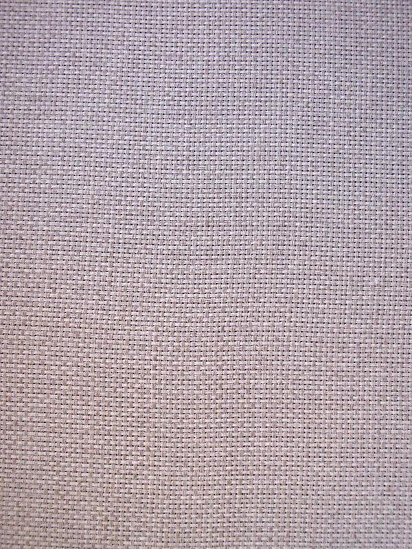Fabric speaker cover 2