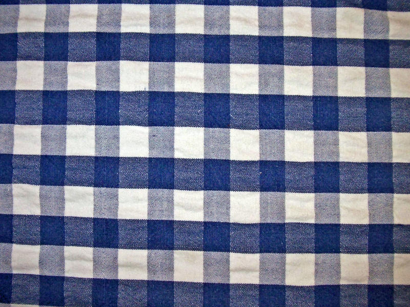Fabric Tablecloth By Jaqx Textures ...