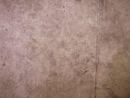 Floor vinyl old by jaqx-textures
