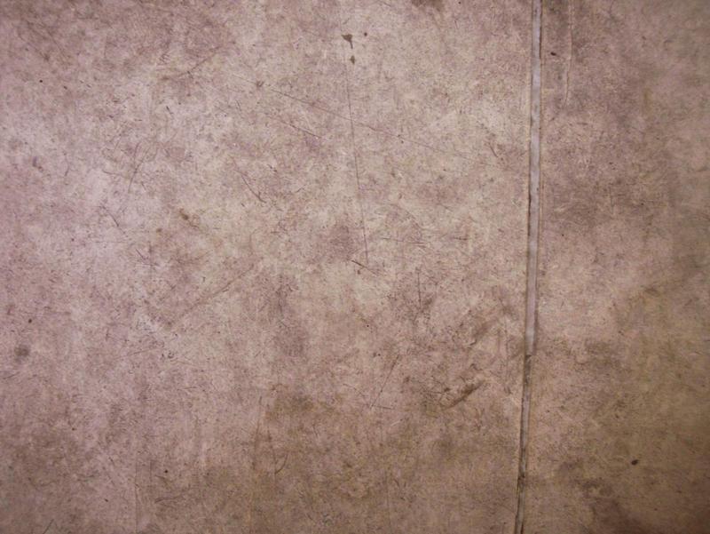 Floor vinyl old by jaqx-textures on DeviantArt