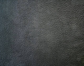Leather black 3 by jaqx-textures