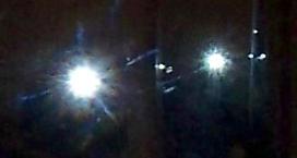 Lens flare 2