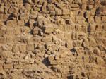 Pyramid stones 2