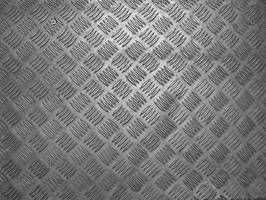 Metal textured sheet by jaqx-textures