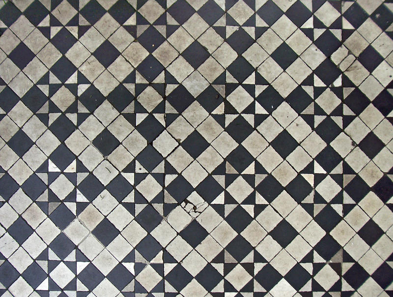 Tiles Victorian Old By Jaqx Textures On Deviantart
