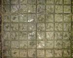 Stone paving 5