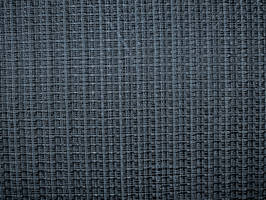 Fabric speaker cover 4 by jaqx-textures