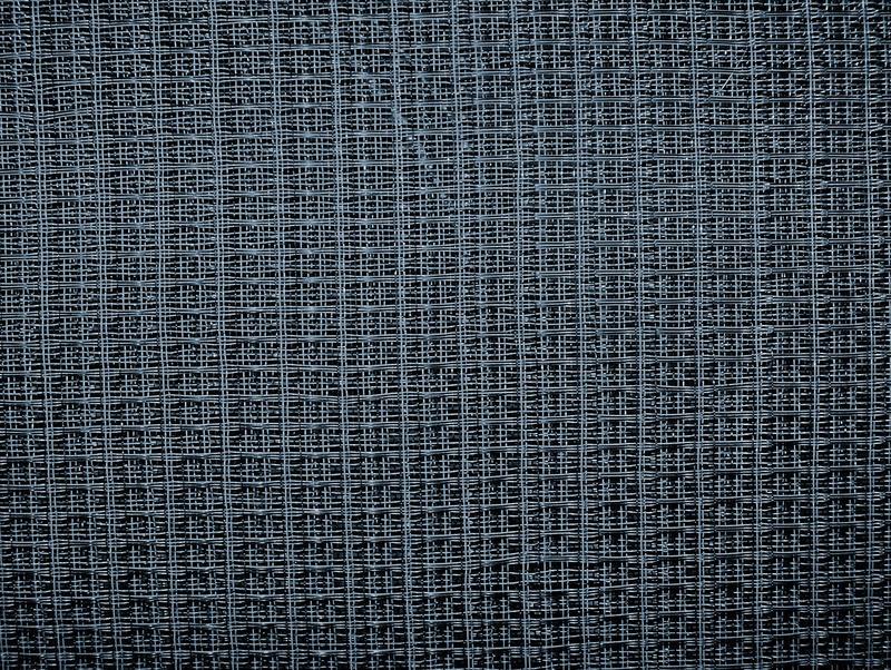 Fabric speaker cover 4