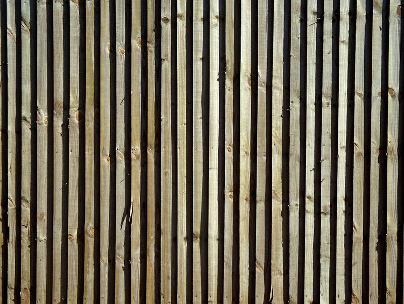 Wood Fence Texture : Wood fence 7 by jaqx-textures on DeviantArt