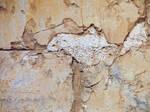 Stone plaster 9