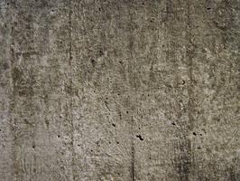 Concrete 5 by jaqx-textures