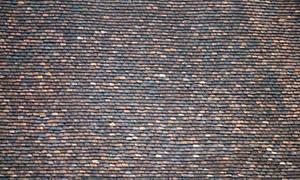 Roof tiles 2