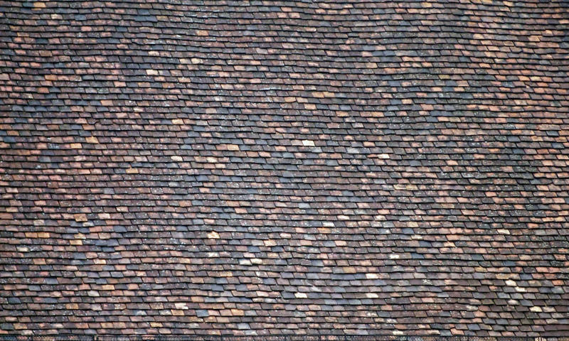 Roof tiles 2 by jaqx-textures