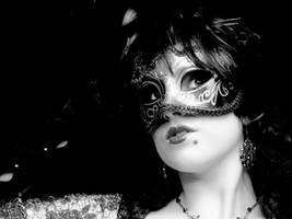 Carnivale - Lost in Shadows by tarorae