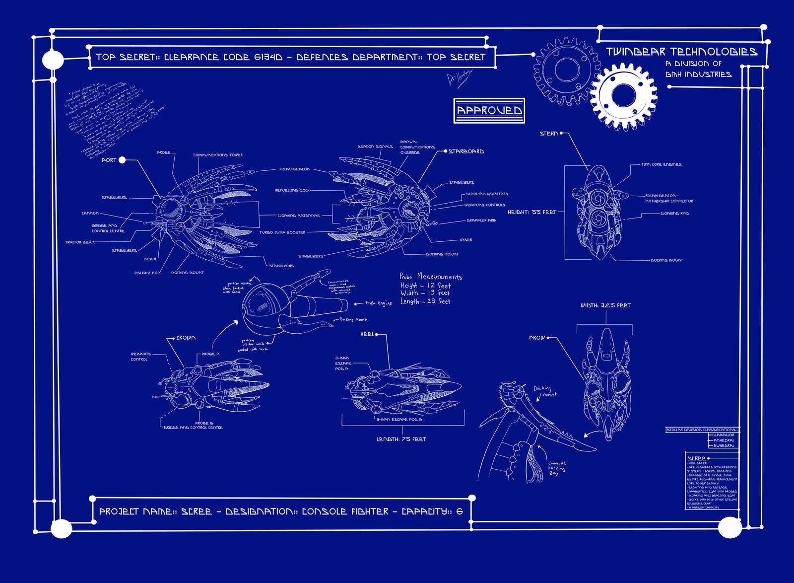 Iron Man House Blueprints Wwwimgkidcom The Image Kid