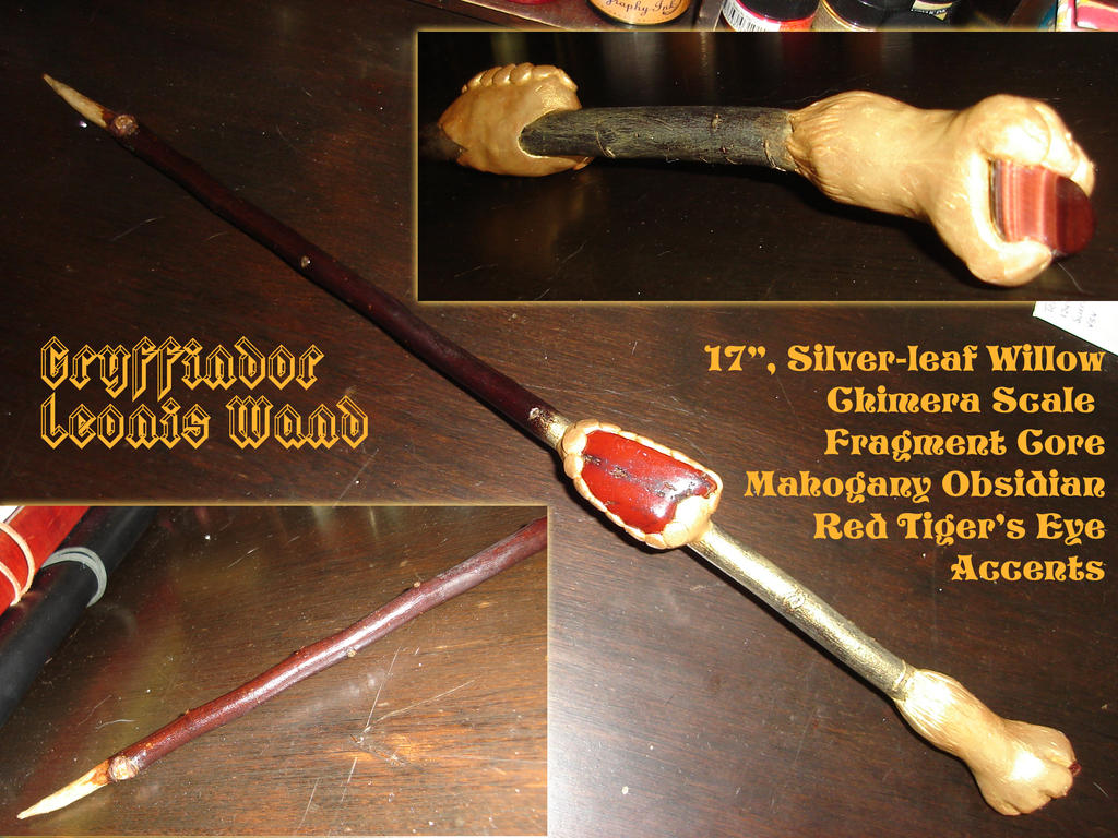 'Harry Potter' Sword of 'Godric Gryffindor' Style Sword ...  Harry Potter Godric Gryffindor Wand