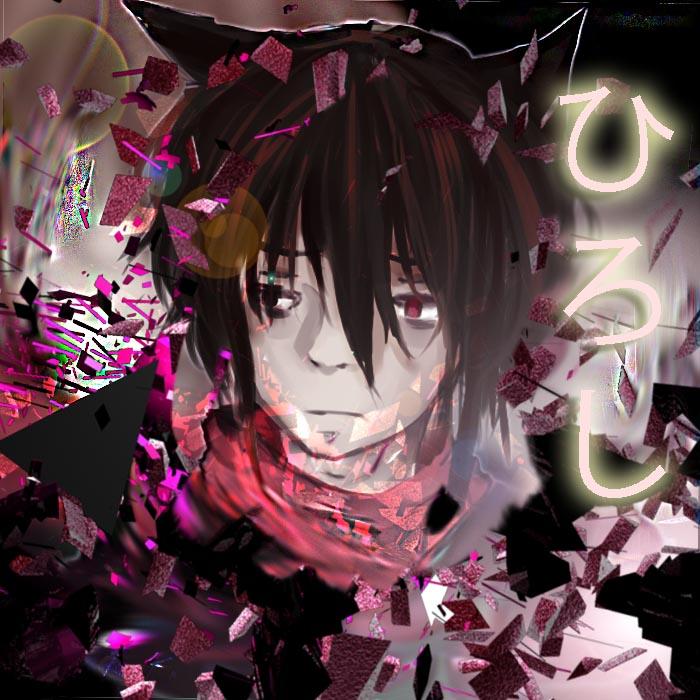 Hiro by HiroSuji