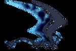 Starseeker - Nexus