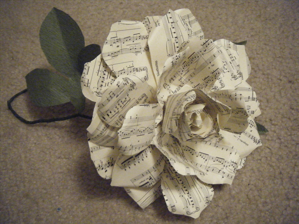 Allan Bloom Music Essay Summary Term Paper Academic Service