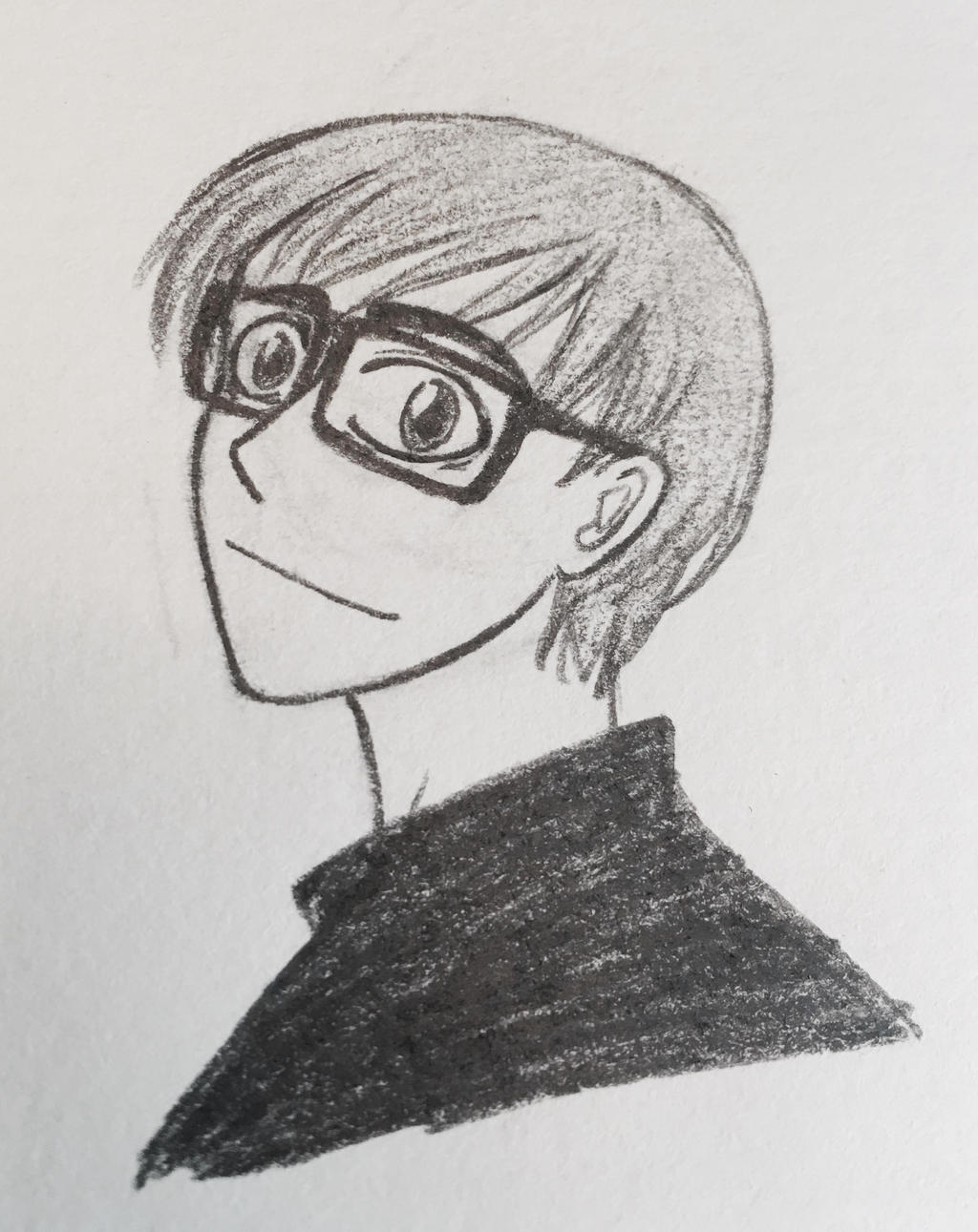 Ravens-of-Rome's Profile Picture