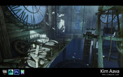 finalRender07 by Mad-Owl