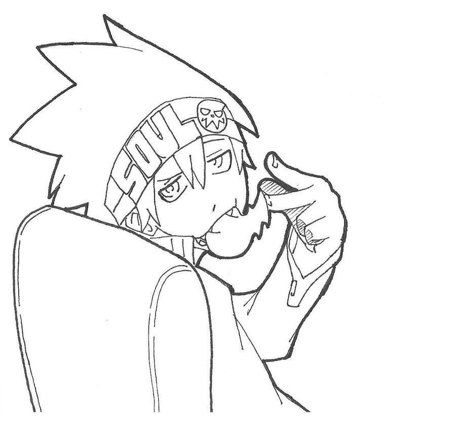 evan the epic coloring pages - photo#8