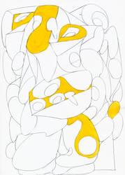Moyou yellow