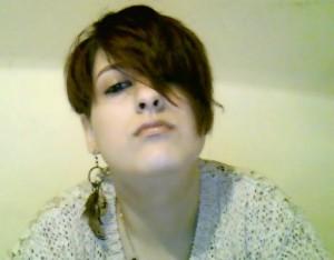 korin93's Profile Picture