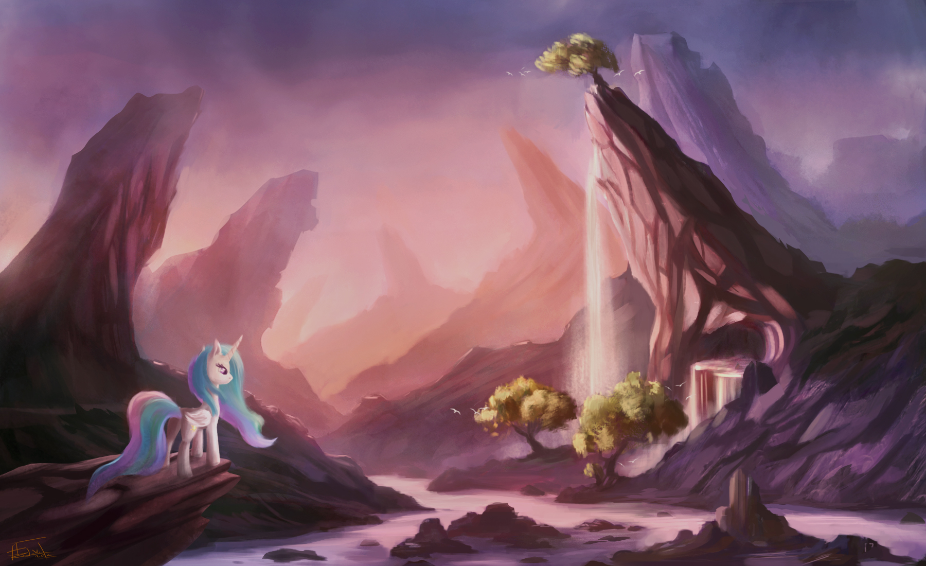bc__before_canterlot__by_aeronjvl-d5h6v6