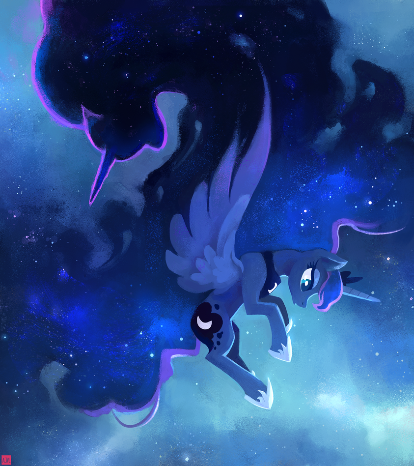 no_magic_sheep__only_dream_by_ajvl-d98b5