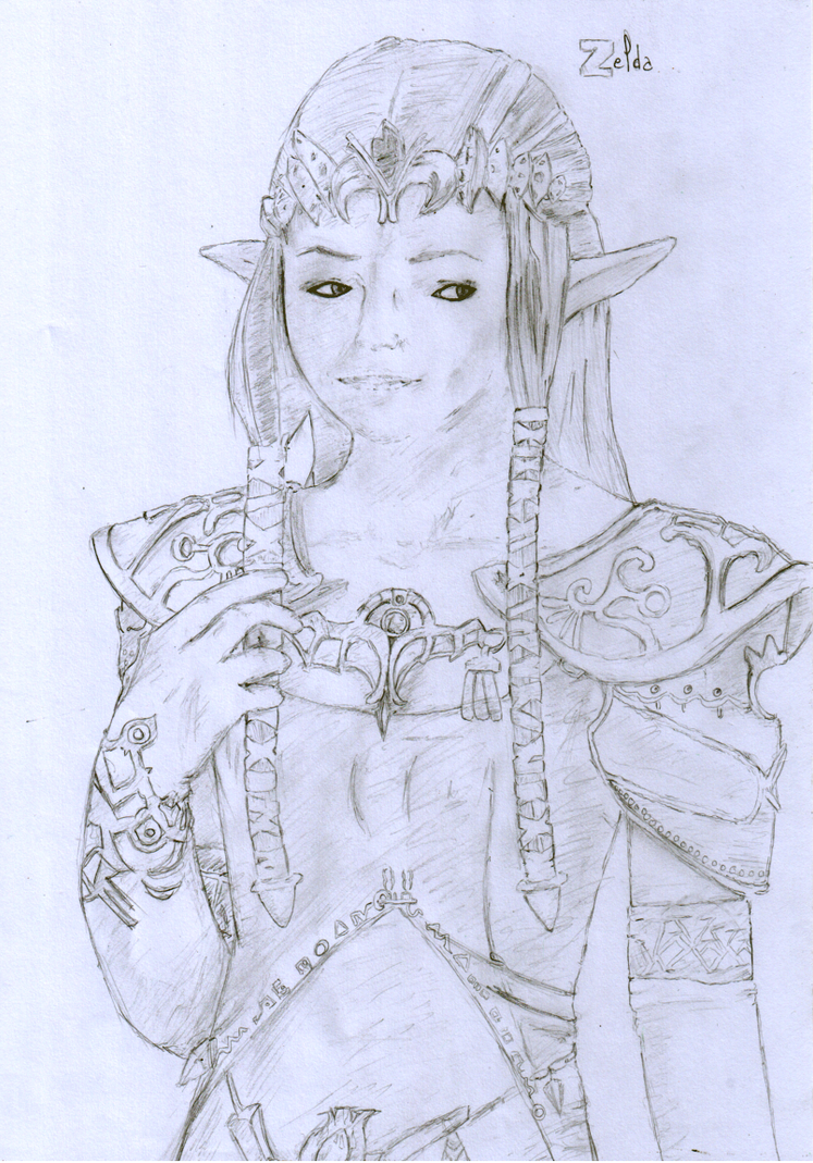 Ma galerie~! The_legend_of_real_zelda_by_hayachi-d3laxxi