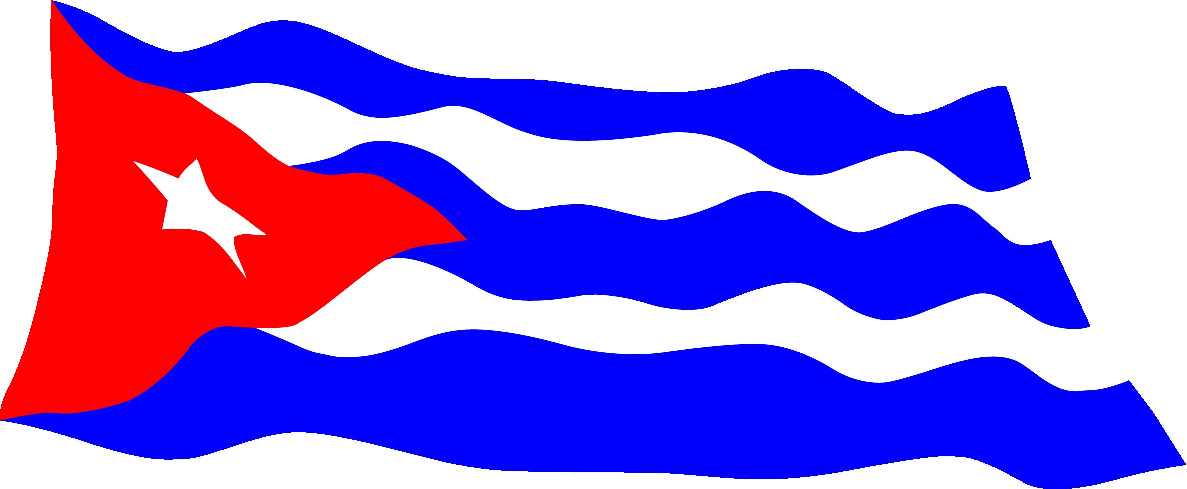 Bandera Cubana By Guillemaro On DeviantArt