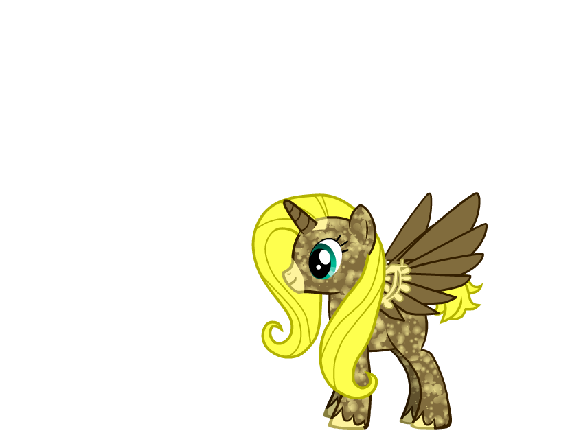 Winny Up For Adoption :) by Firestarx3