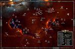 Warhammer 40,000 - The Korian Sector