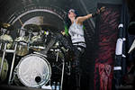 Arch Enemy @ Copenhell 2014 3