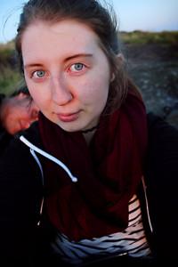 annesneisen's Profile Picture