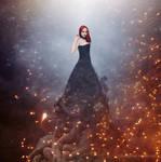 Dress Of Damned