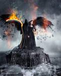 Death Love 2